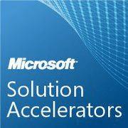 Solution Accelerator