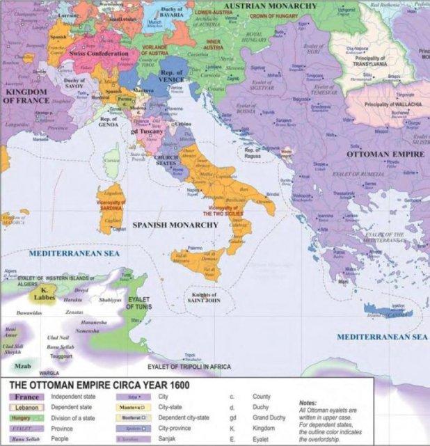 osmansko-carstvo-1600-god