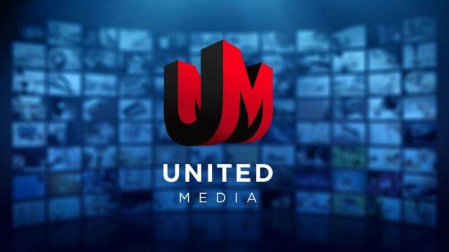united-media-group