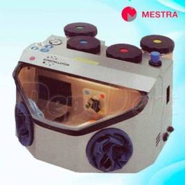 Arenadora dental Constellation IV Mestra