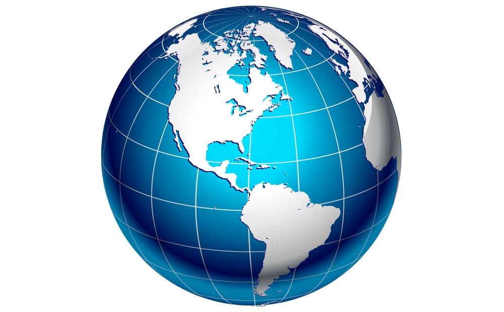 Depo International Expands Global Presence