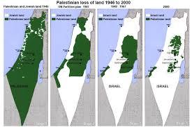 wilayah-palestina.jpg
