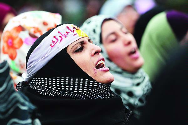 demonstran-wanita.jpg
