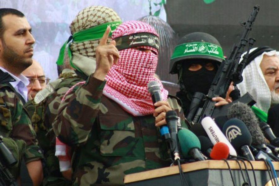 izzuddin-al-qassam-3.jpg