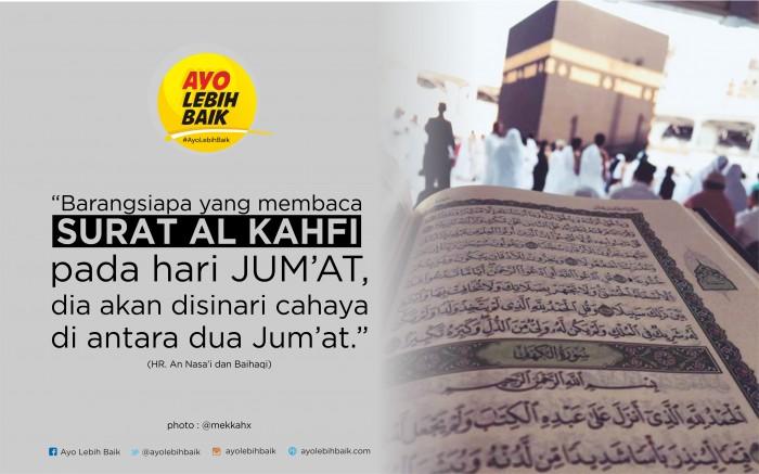 membaca-Al-Kahfi-hari-jumat.jpg