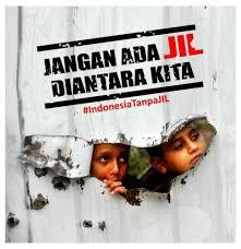 Indonesia-Tanpa-JIL.jpg