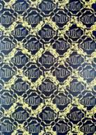 Batik Dipa 019