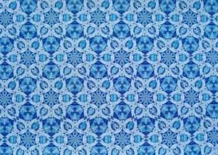 Batik Samsuri 02