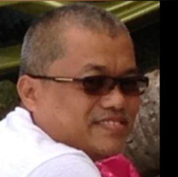 Acep Azhari, Ketua BMPS Depok