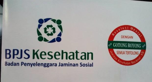Gubernur DKI mewajibkan semua RS swasta kerjasama dengan BPJS Kesehatan, Bagaimana dengan Depok?