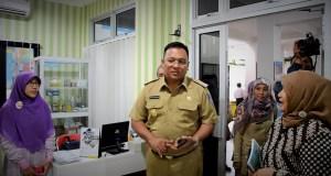 Wakil Walikota Depok