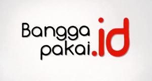 Domain Gratis untuk UMKM, Sekolah dan Ponpes dari Kemkominfo
