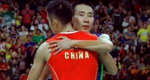 lee-chong-wei-rebut-tiket-final-usai-kalahkan-lin-dan-vEF