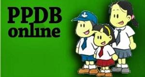 PPDB akan diatur dalam Perda Pendidikan yang akan direvisi.