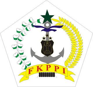 Logo FKPPI