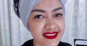 Julia Perez terkena penyakit kanker serviks