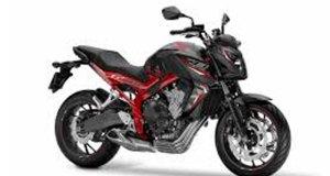 Honda meluncurkan sejumlah motor premium untuk memenuhi kebutuhan pasar.