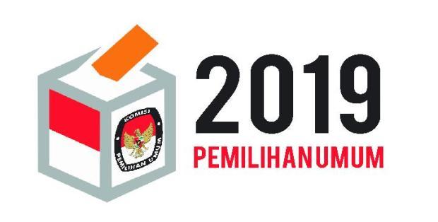Pemilu serentak 2019