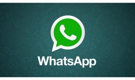 WhatsApp mengalami gangguan Jumat siang, jutaan orang jadi panik.