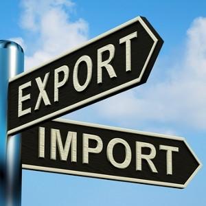 Neraca perdagangan Indonesia pada bulan September 2017 kembali mengalami surplus.