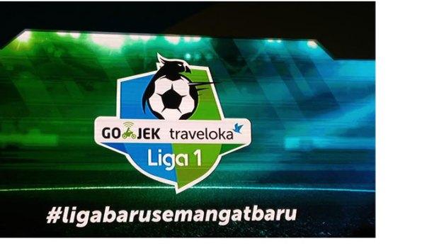 15 tim mengancam mogok bertanding di liga satu Indonesia. Hanya 3 tim yang menolak mogok.