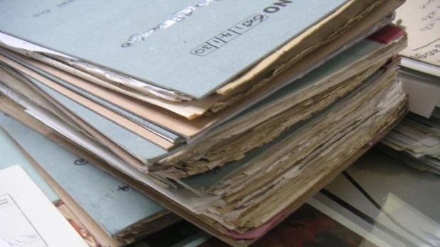 Arsip-arsip penting tentang Depok akan diserahkan Pemda Bogor.