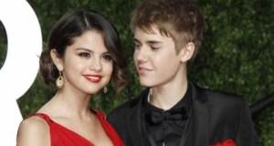 Selena Gomez dan Justin Bieber asik pacaran dan segera akan menikah.