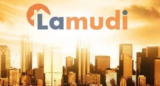 Lamudi, online properti jaringan internasional yang bermarkas di Jerman.