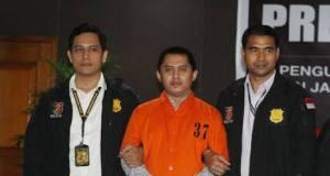 Andika bos First Travel bersama istri dan adik iparnya segera disidang di PN Depok.