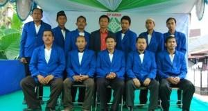 KSP Makmur di Sawangan kini tumbuh dengan aset mencapai Rp 6 miliar