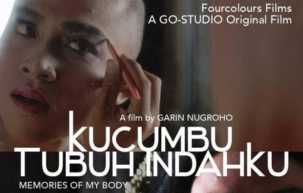 Walikota Depok menolak film ini ditayangkan di bioskop-bioskop yang ada di Depok.