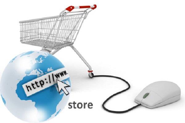 Tips Menarik Untuk Langkah Awal Membuat Toko Online
