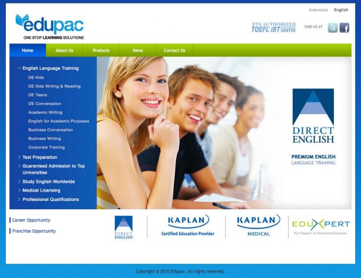gmat Kaplan
