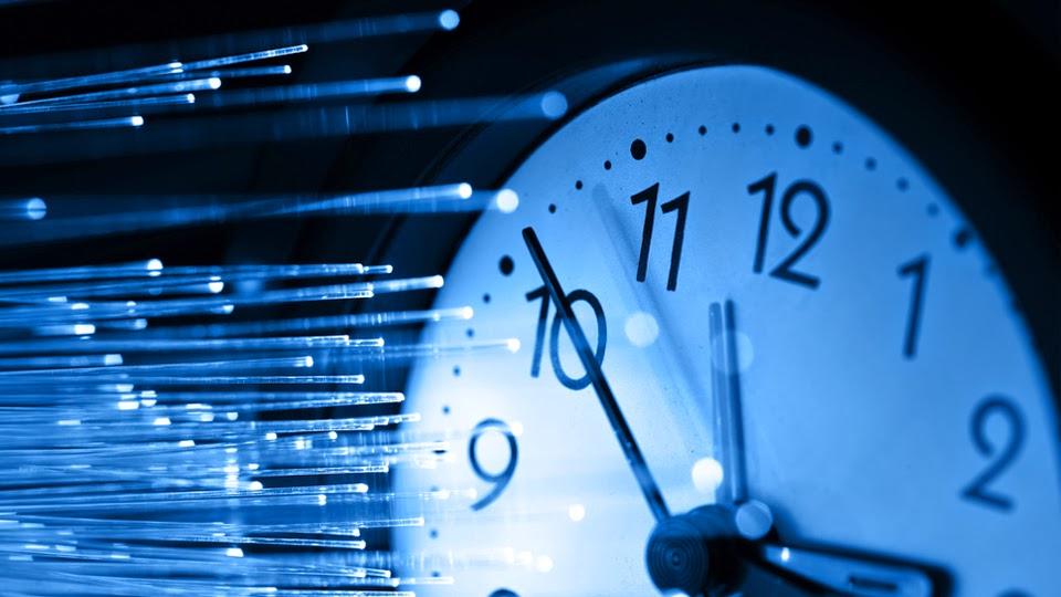Sehat Menurut Ruang dan Waktu