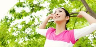 Tips Sederhana Menjaga Kesehatan Agar Tetap Fit