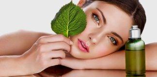 Tips Merawat Kecantikan Kulit Wajah