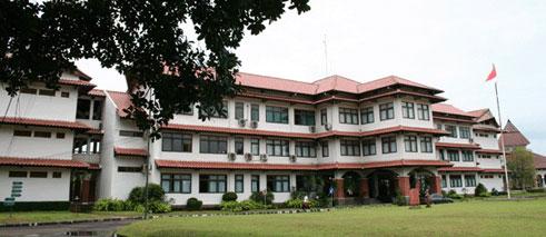 sekolah boarding school terbaik
