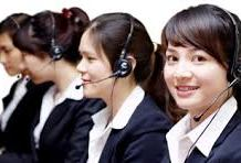 Telesales Outsource