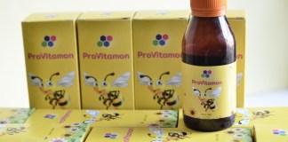 Manfaat madu alami