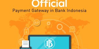 Payment Gateway Resmi Bank Indonesia