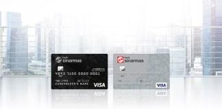 cara apply kartu kredit dengan mudah
