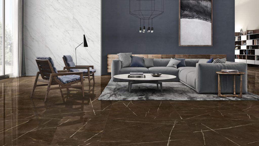 lantai keramik granit
