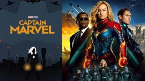 Film Terbaik 2019