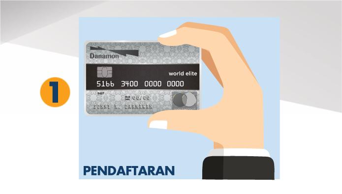apa itu kartu kredit
