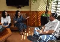 API y DIF Municipal Colima buscarán ser aliados en beneficio de Manzanillo y Colima