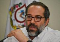 Hacienda reconoce a Colima su manejo responsable de deuda