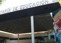 Este viernes llegó el recurso federal para pago a docentes de Emsad