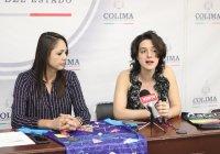 Anuncia Incode Carrera Reto Run Manzanillo 5k y 10k