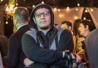 Fallece el joven fotografo colimense Armando Castañeda; ' Sr. Huaraches'