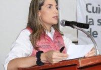 Albergue Hilda Ceballos seguirá atendido a usuarios: DIF Estatal